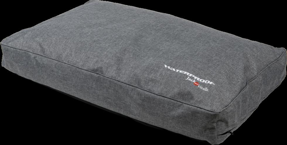 waterproof dogbed jackvanilla