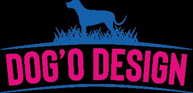 Dog'O Design