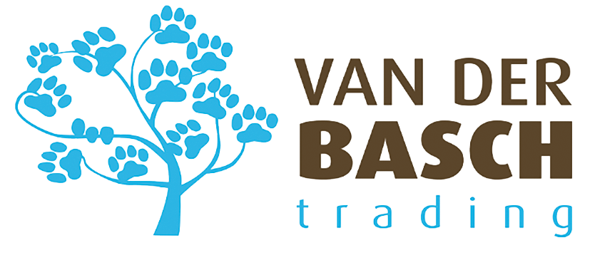 Van der Basch